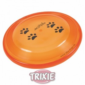 Disc Dog Activity, extra resistente