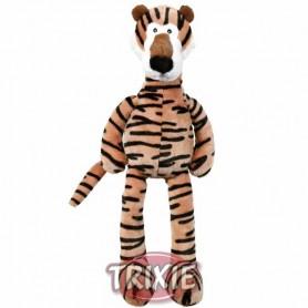 Tigre, Peluche, 48 cm