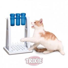 Cat Activity Turn Around, 22x33x18 cm