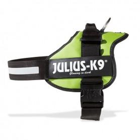 Arnés Julius-K9, Talla 1 (L)