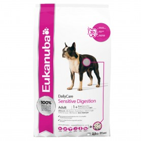 Eukanuba DailyCare Sensitive Digestion
