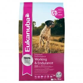 Eukanuba Working & Endurance