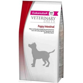 Eukanuba Puppy Veterinary Diet Intestinal