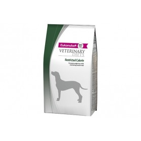 Eukanuba Veterinary Diet Restricted Calorie