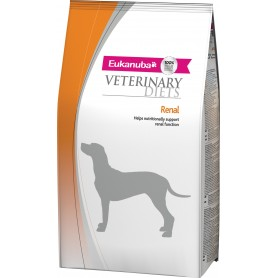 Eukanuba Veterinary Diet Renal
