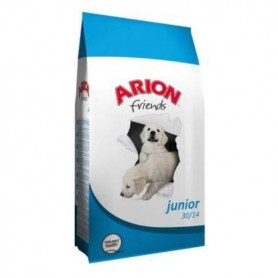 Arion Friends Junior
