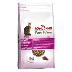 Royal Canin Pure Feline Belleza