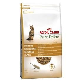 Royal Canin Pure Feline Esbeltez