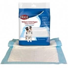 Pañales, higiene para tu perro