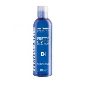 Artero Pretty Eyes, higiene para tu mascota