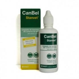 CanBel, higiene para mascotas