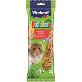 Vitakraft Barrita de fruta (Hamsters)