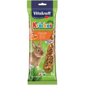 Vitakraft Barrita de miel y espelta (Conejos)