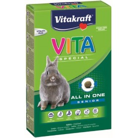 Vitakraft Vita Special (Conejos)