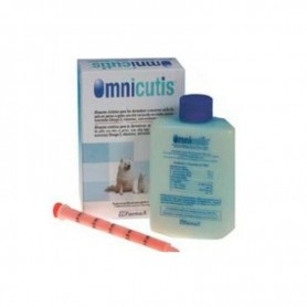 Omnicutis Solución