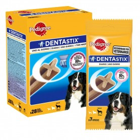 Pedigree Dentastix perros grandes