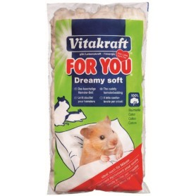 Vitakraft Dreamy soft (Hamsters)