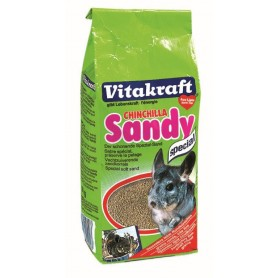 Vitakraft Sandy (Chinchilla)
