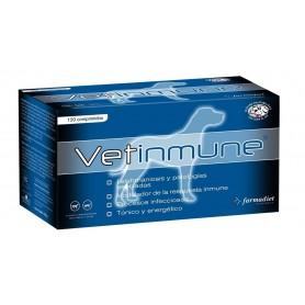 Vetinmune Farmadiet, suplemento nutricional para perros y gatos