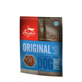 Orijen Treats Original (Snacks Naturales)