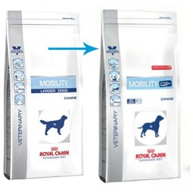 Pienso Royal Canin Mobility C2P+