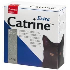 Arena para Gatos Catrine Extra