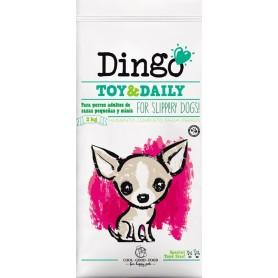 Pienso Dingo Toy & Daily