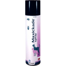 Maxickade Spray