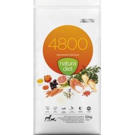 Natura Diet 4800i