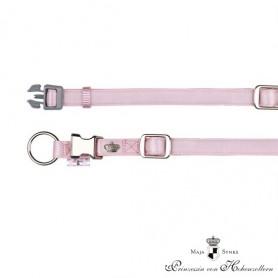 Collar para perros de Trixie Softline Dog Princess