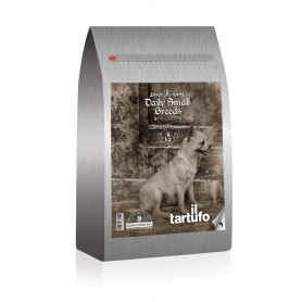 La Trufa Il Tartufo Daily Small Breed
