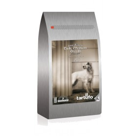 La Trufa Il Tartufo Daily Medium Breed, pienso para perros naturales