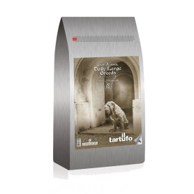 La Trufa Il Tartufo Daily Large Breed (Grain Free)