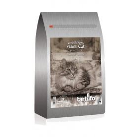 La Trufa Il Tartufo Adult Cat (Grain Free)