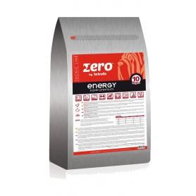 La Trufa Zero Energy