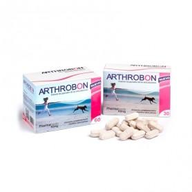 Arthrobon, complemento nutricional