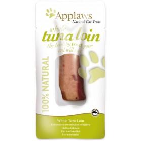 Applaws snack lomo de atún