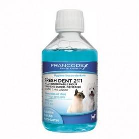 Francodex Fresh Dent Perro