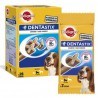 Pedigree Dentastix perros medianos