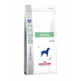 Pienso Royal Canin Dental para perros