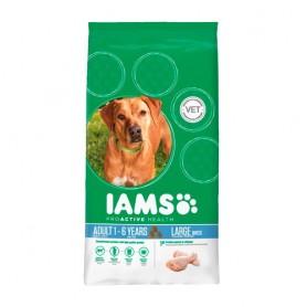 IAMS ProActive Health Adult Large