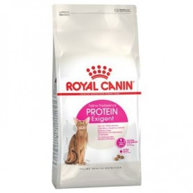 Royal Canin Feline Health Nutrition Exigent 42 - Protein Preference