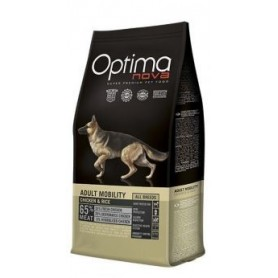 Optima Nova Adult Mobility Chicken & Rice