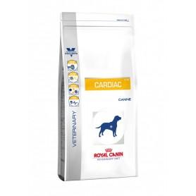 Pienso para perros Royal Canin Cardiac