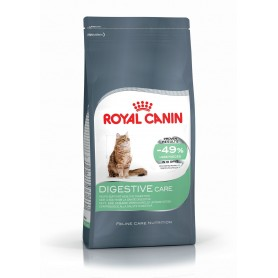 Royal Canin Cat Digestive Care
