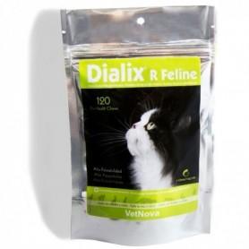 Dialix R Feline