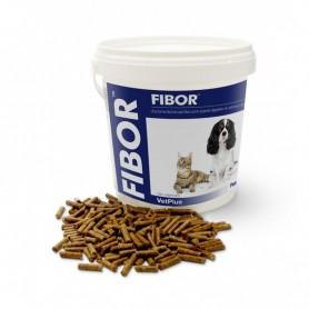 Fibor Vetplus
