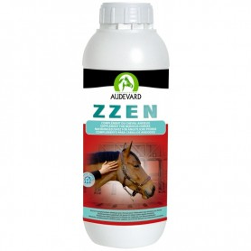Audevard Zzen Solution