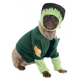 Disfraz de Frankenstein, Ropa para perros, Disfraces