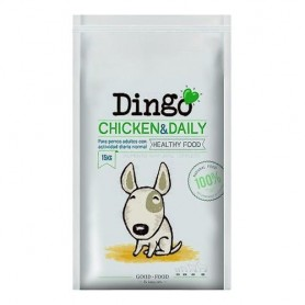 Pienso Dingo Adult & Daily
